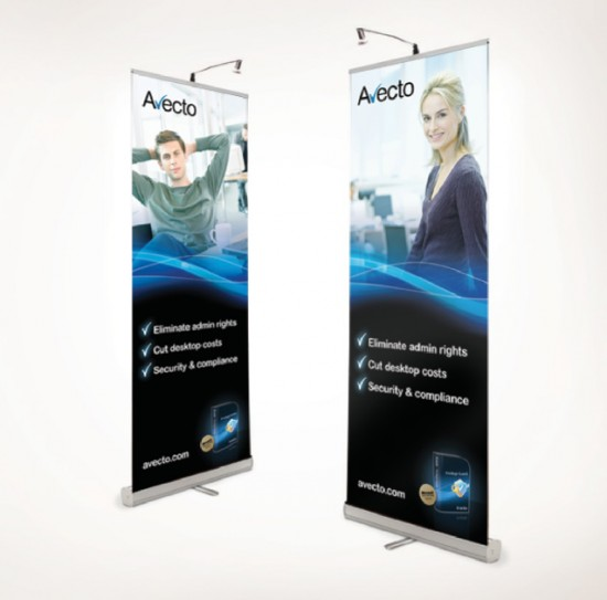 avecto-rollup-banners